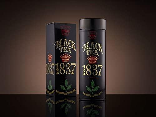 1837 BLACK TEA