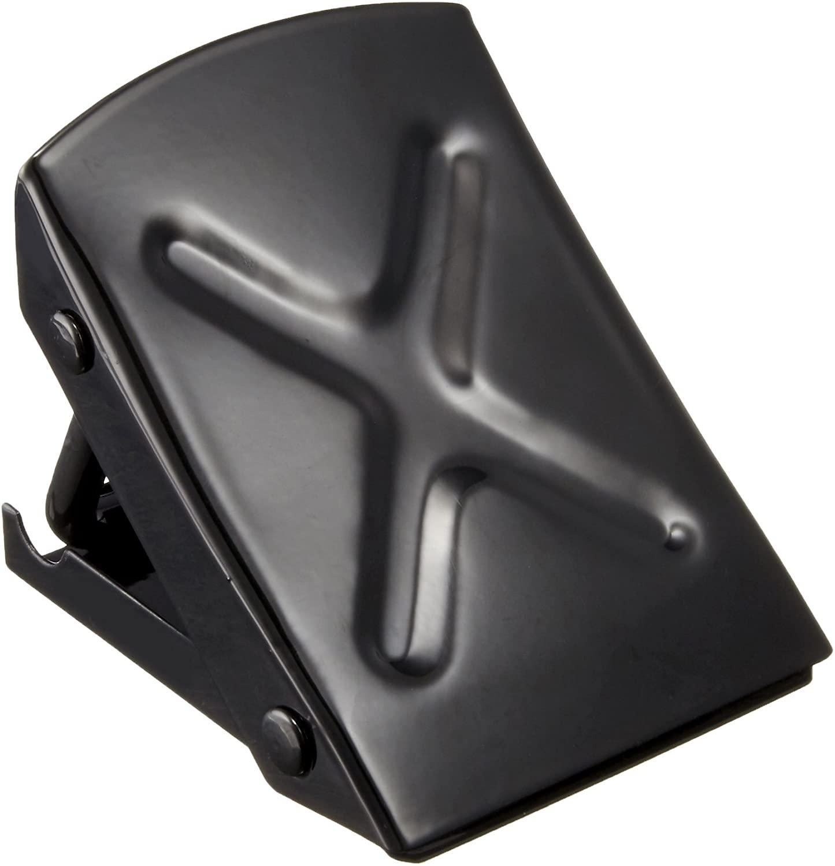タイヤストッパー 折りたたみ式