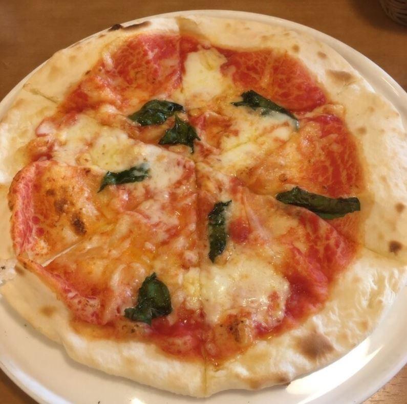13.Pizzeria&Osteria Lumino