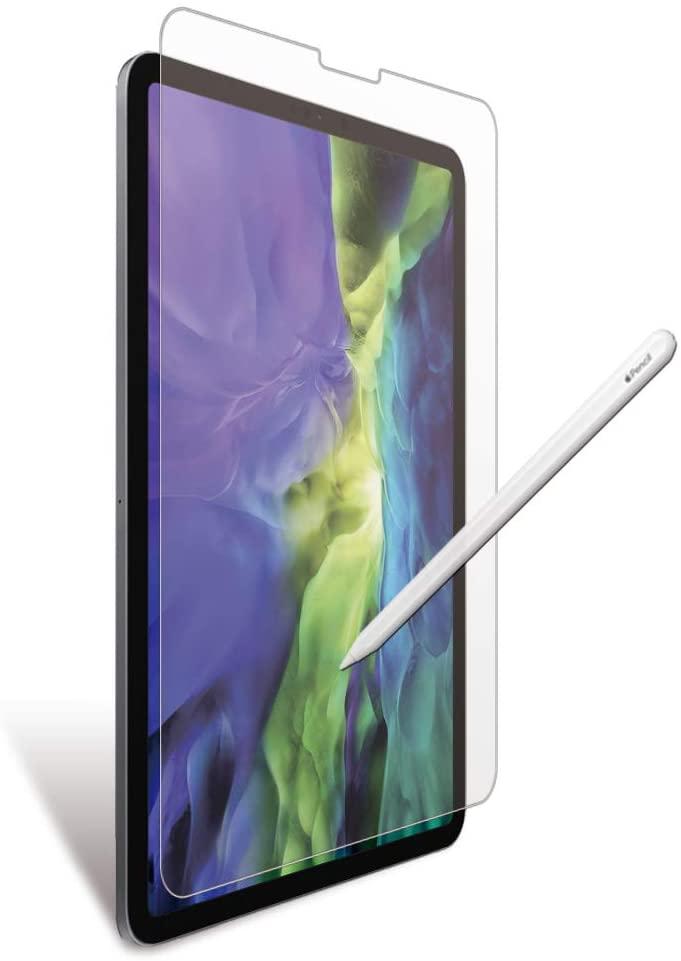 ペーパーライク フィルム iPad Pro
