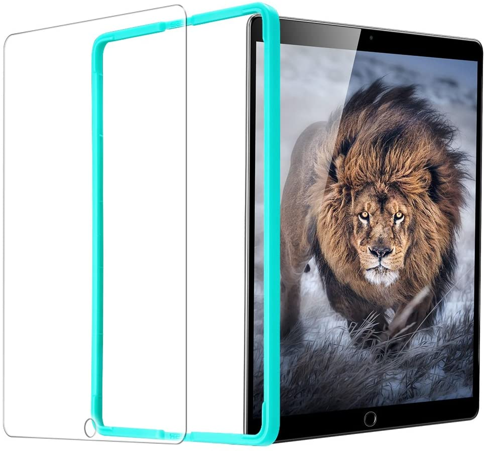 iPad Pro 9.7 フィルム