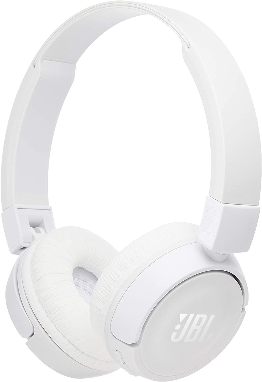 T450BT Bluetoothヘッドホン