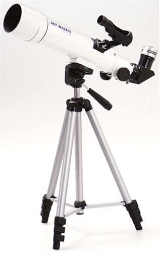 天体望遠鏡 Sky WALKER SW-IIPC