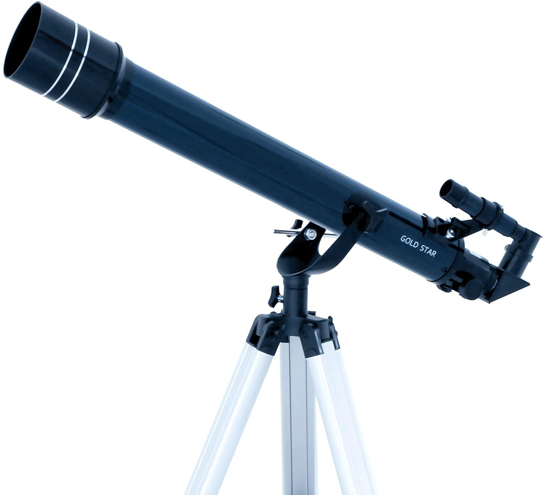 天文屈折望遠鏡70070-r