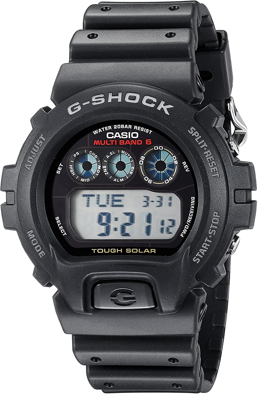 GW-6900-1