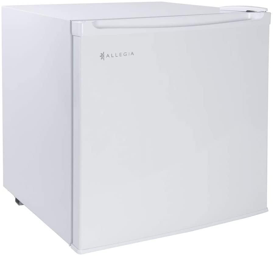 家庭用小型冷凍庫