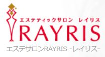 RAYRIS 仙台店