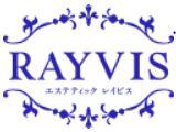 RAYVIS 福岡店